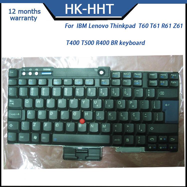 IBM Lenovo T30 Keyboard Key REPLACEMENT repair US Genuine