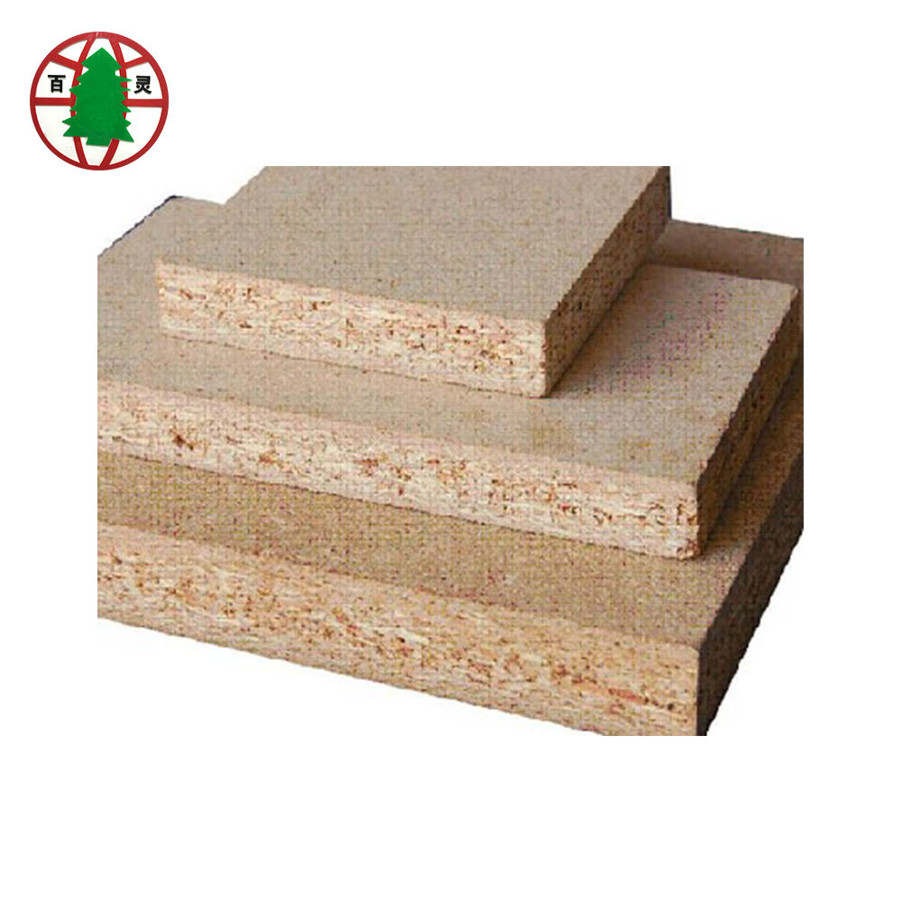 Particle Board/Chipboarf Moisture proof 22 years factory