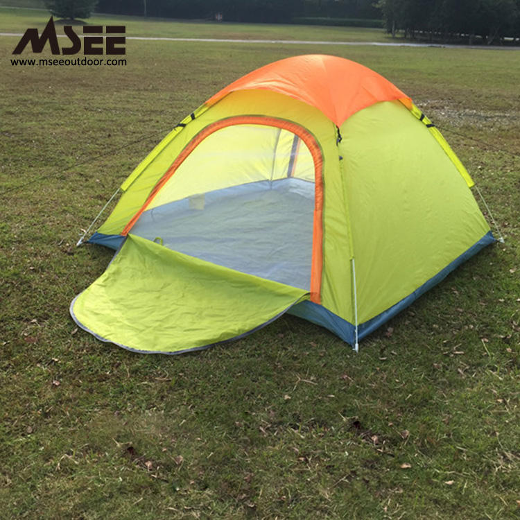 MS-4-S-Lake tent Quality lake side customize tent canopy transparent marquee tent