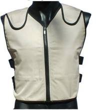 ROHS Approved Common Type Cooling Vest Patented Products