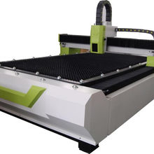 Fiber laser metal cutting machines for metal 500W 800W 1000W 3015 fiber laser cutter