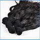 Top ten hair factories specialize in hair field for women wear lima peruvian hair