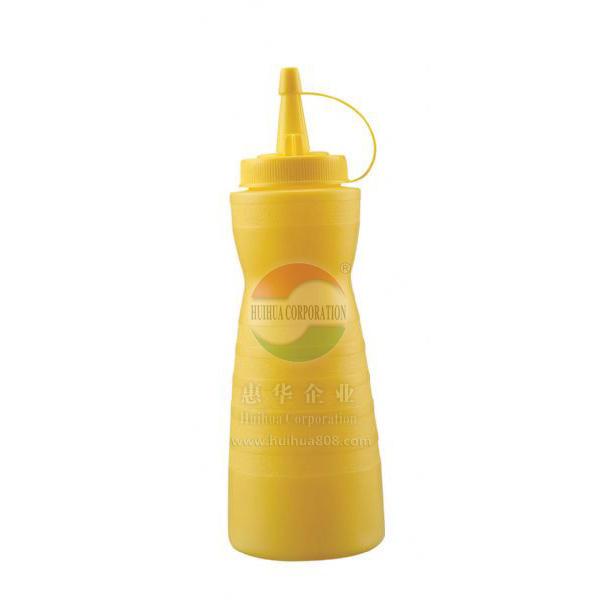 Hot <span class=keywords><strong>Pomodoro</strong></span>/Peperoncino <span class=keywords><strong>Salsa</strong></span> Squeeze Bottiglia di <span class=keywords><strong>Salsa</strong></span> di Bottiglie di Plastica di Alta Qualità