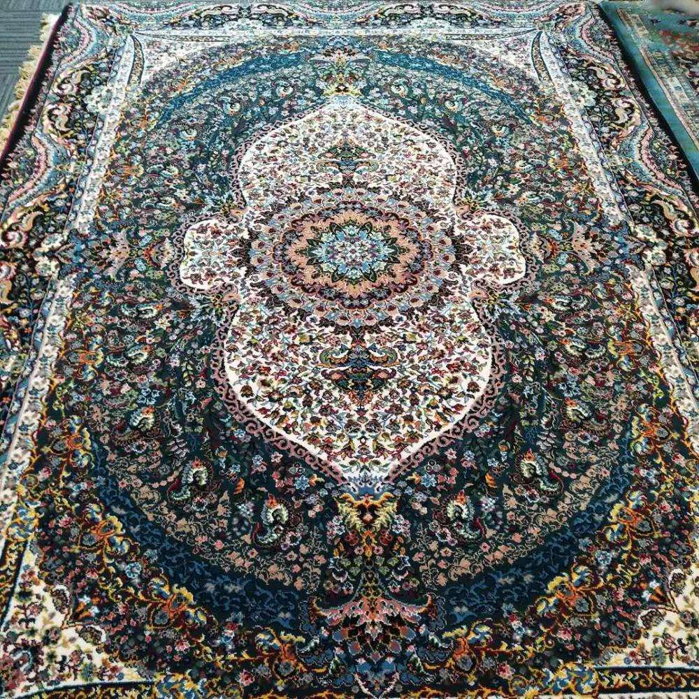 High quality customized axminster mosque carpet from China for hot sale broadloom axminster carpet roll