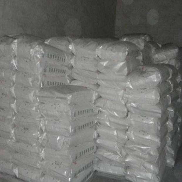 Petroleum Additives Hydroxy Cellulose Hydroxy Methyl Propyl Cellulose Hpmc 100000 Cps