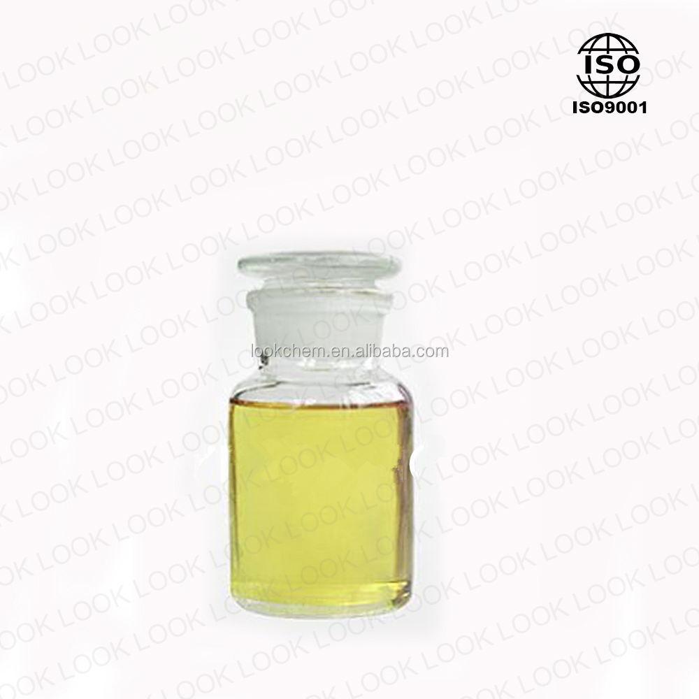 Alta qualidade 4-(DifluoroMethyl) anilina CAS: 49658-26-6