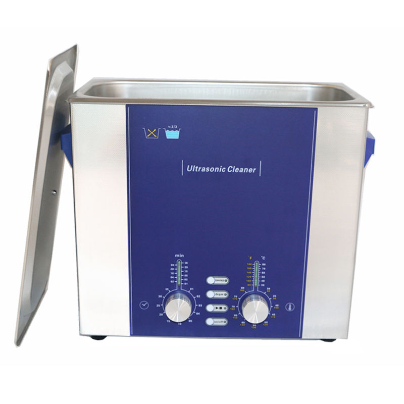 China manufacture 2L.3L.6L.10L.15L.22L Ultrasonic Cleaner with High Quality for Jewelry, Glasses, Watchband, Deture