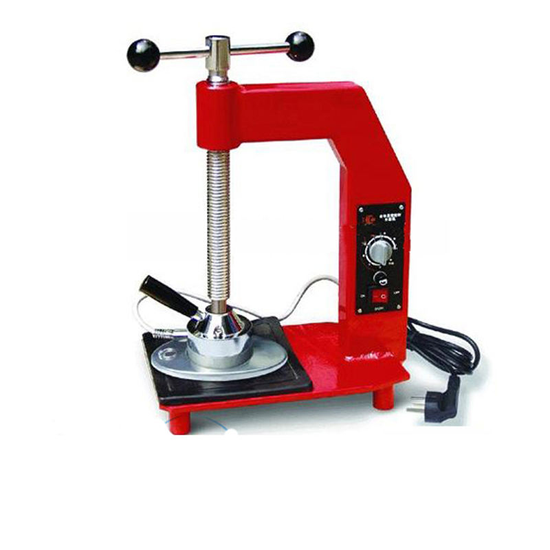 hot sale-Tire/tyre vulcanizer for car