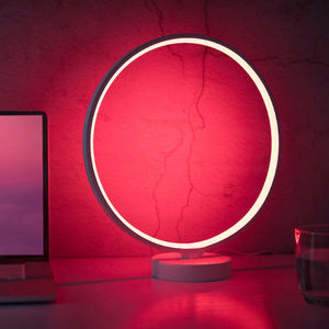 rgb mood lamp Interior mood lamp colorful mood lamp for Patio