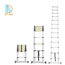 ladder for loft bed with EN131 SGS