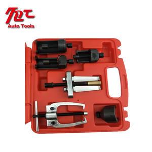Universal Car Windscreen Wiper Arm Puller Remover Removing Tool Car Repair Tool Aramox Battery Terminal Wiper Arm Puller