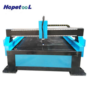 high quality cnc plasma cutter machine/plasma cutting machine/portable cnc plasma cutting machine for sale