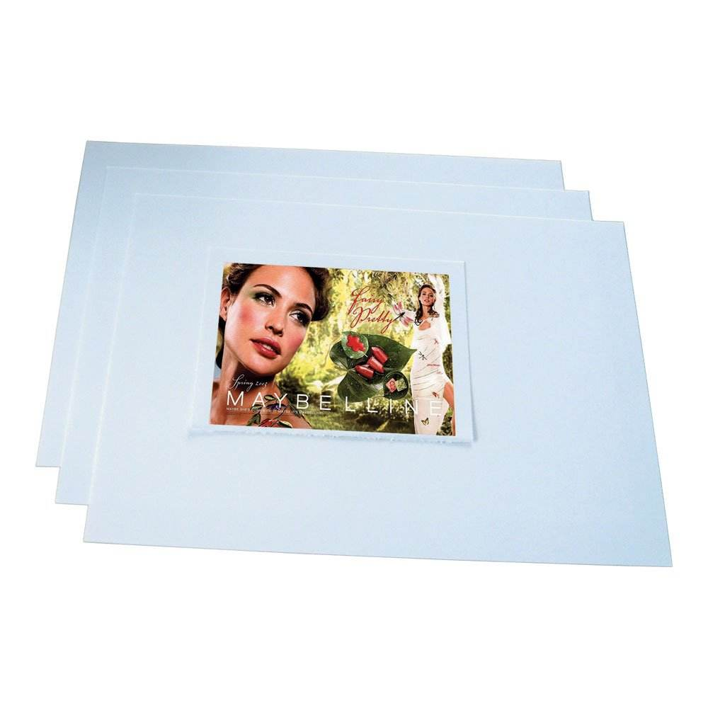Rubysub A4 size sublimation paper for mug/t shirt/rock/glass frame/mouse pad/puzzle/water bottle