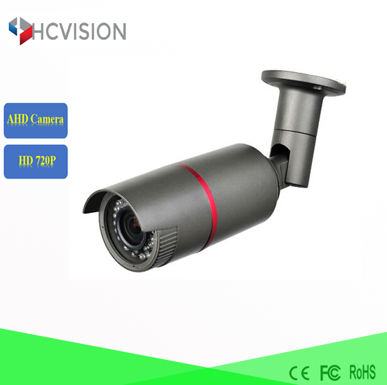 720 p hd camera eyewear handleiding ahd 720 p hd cctv camera