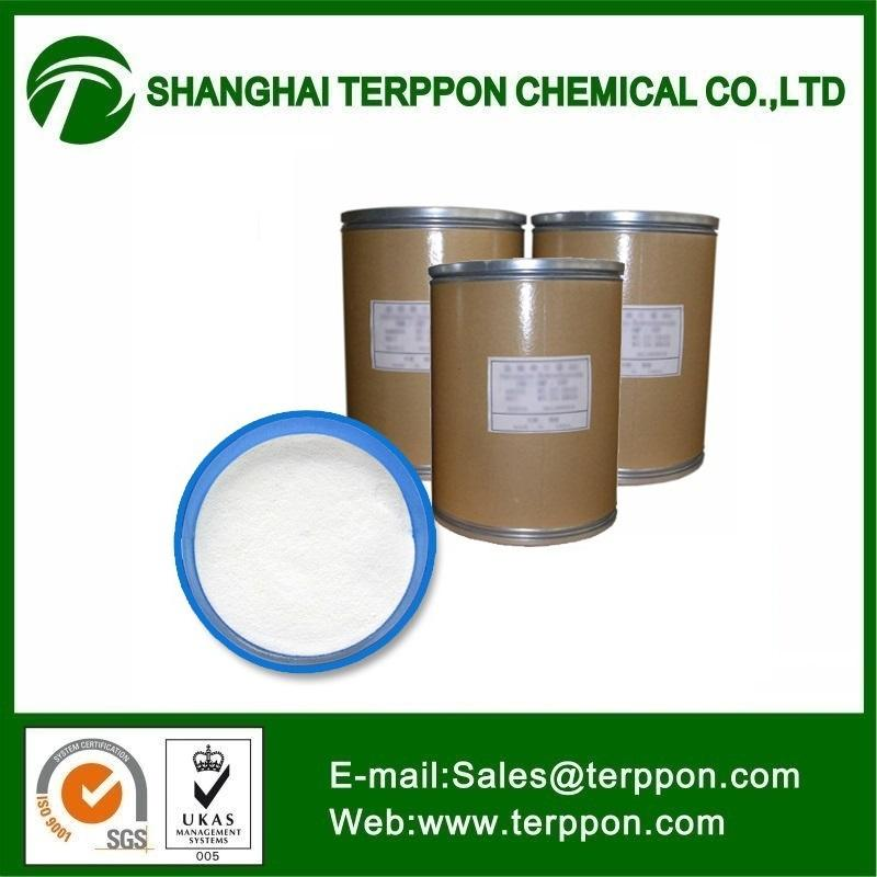 Calcium /Zinc Compound Stabilizer for Pvc pipe/profile/cable and wire