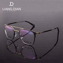 China wholesale eyewear black eye glasses frame for eyeglasses