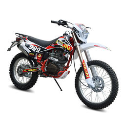 Motorbike 125cc 150cc 250cc  cross dirtbike motorcycle for sale