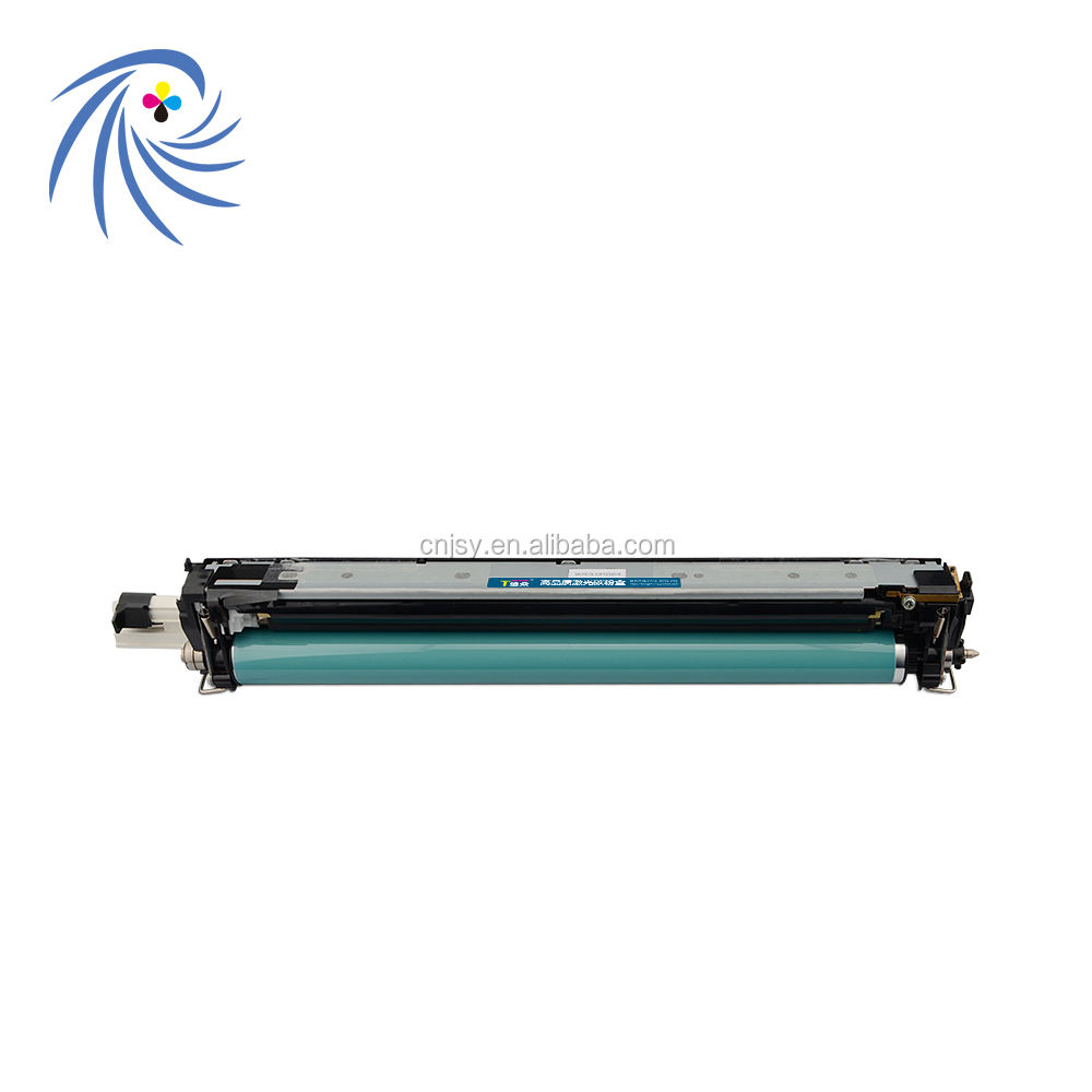 NPG-46 GPR31 EXV-29 Drum Cartridge for Canon IRC5030 5035 C5235 C5240 Copier Color Drum Unit