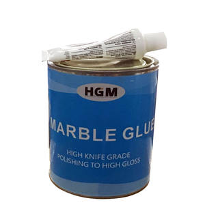 Two components fast curing structural adhesive marble AB glue for stone,glass curtain,gap filling
