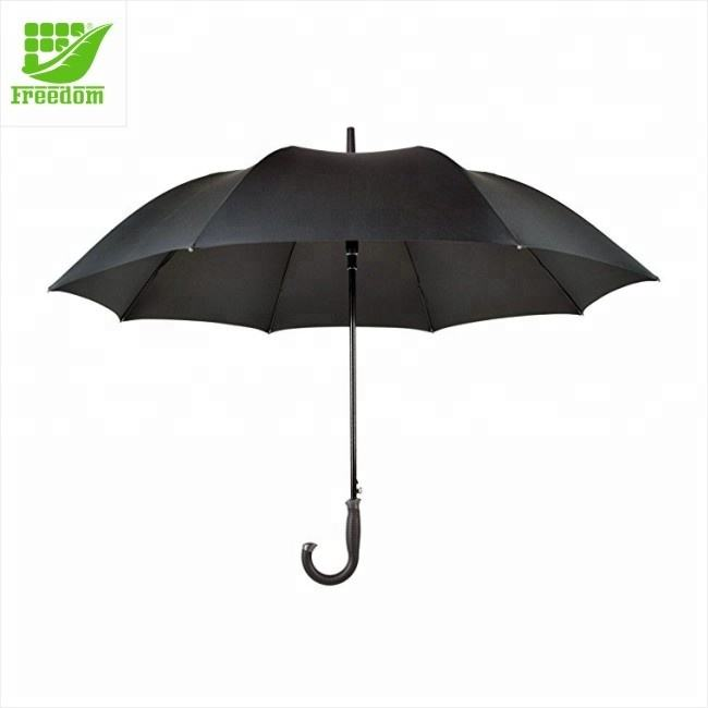 High Quality Full Color Printing Big Size Outdoor Umbrella