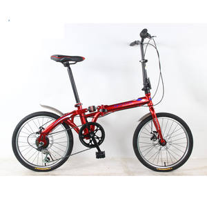 BL china supplier 2019 new 20 inch 접는 자전거 자전거, belt drive 접는 bike, online shopping fashional 접는 자전거