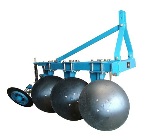 High Quality Disc Plough For plow Agricultural Machinery Parts