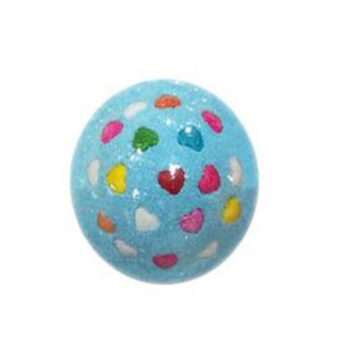 Natural handmade organic soap bath bombs kids OEM wholesale