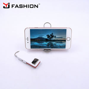 Free Sample Portable 3 in 1 Cellphone holder for Promotion Gift
