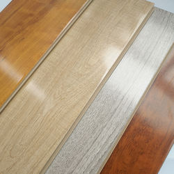 wholesaler price high quality laminated waterproof wooden floor durable flooring for indoor