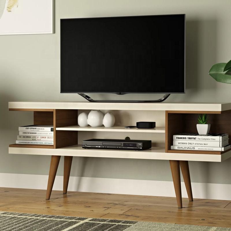Catálogo de fabricantes de Tv Pared Unidad Diseños Moderno