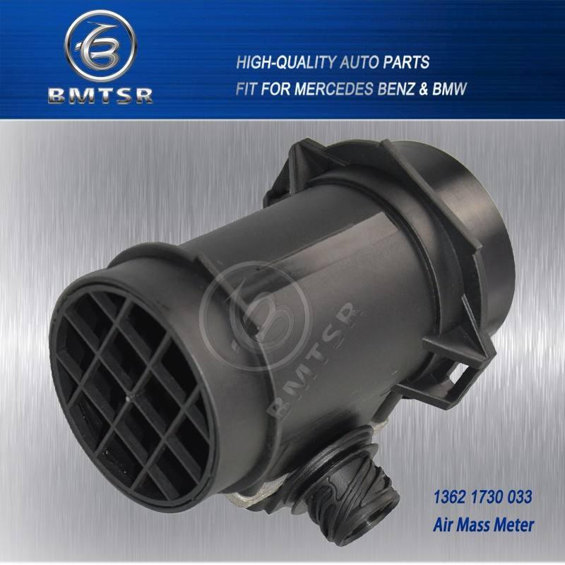 Bosch HOT-FILM Masa Sensor de flujo de aire 0280218266