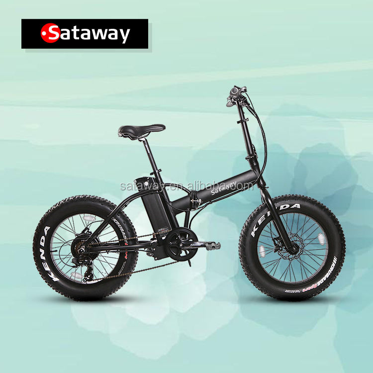 Sataway Snelle levering 350 W <span class=keywords><strong>chopper</strong></span> e <span class=keywords><strong>bike</strong></span>