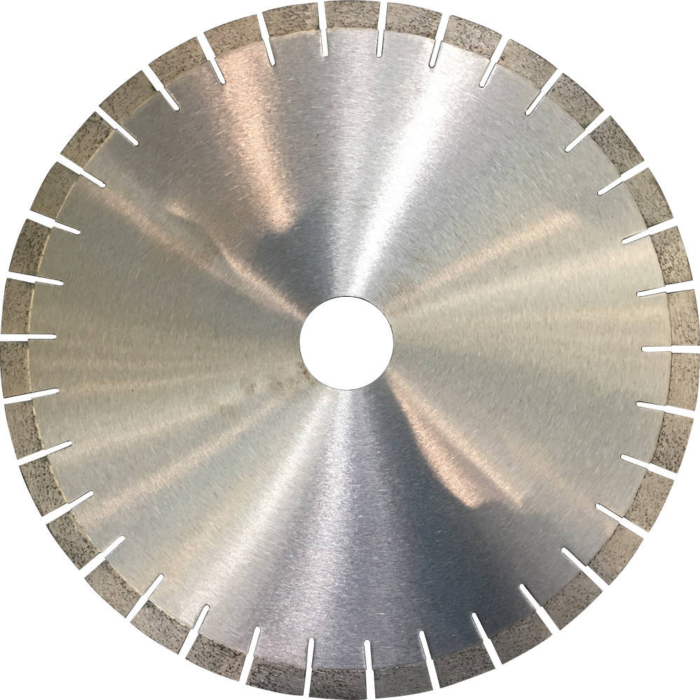 Top quality arix blade diamond angle cutting aluminium for circular saw