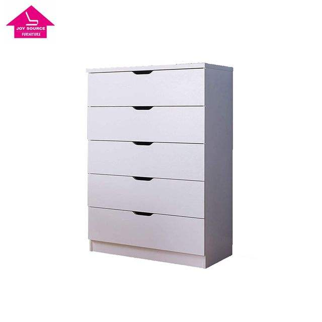 Living Room Cabinet Specific Use and Home Furniture General Use Chest Furniture of Drawers
