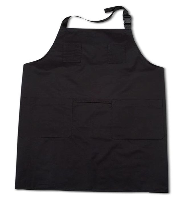Most popular import grade adult painting apron