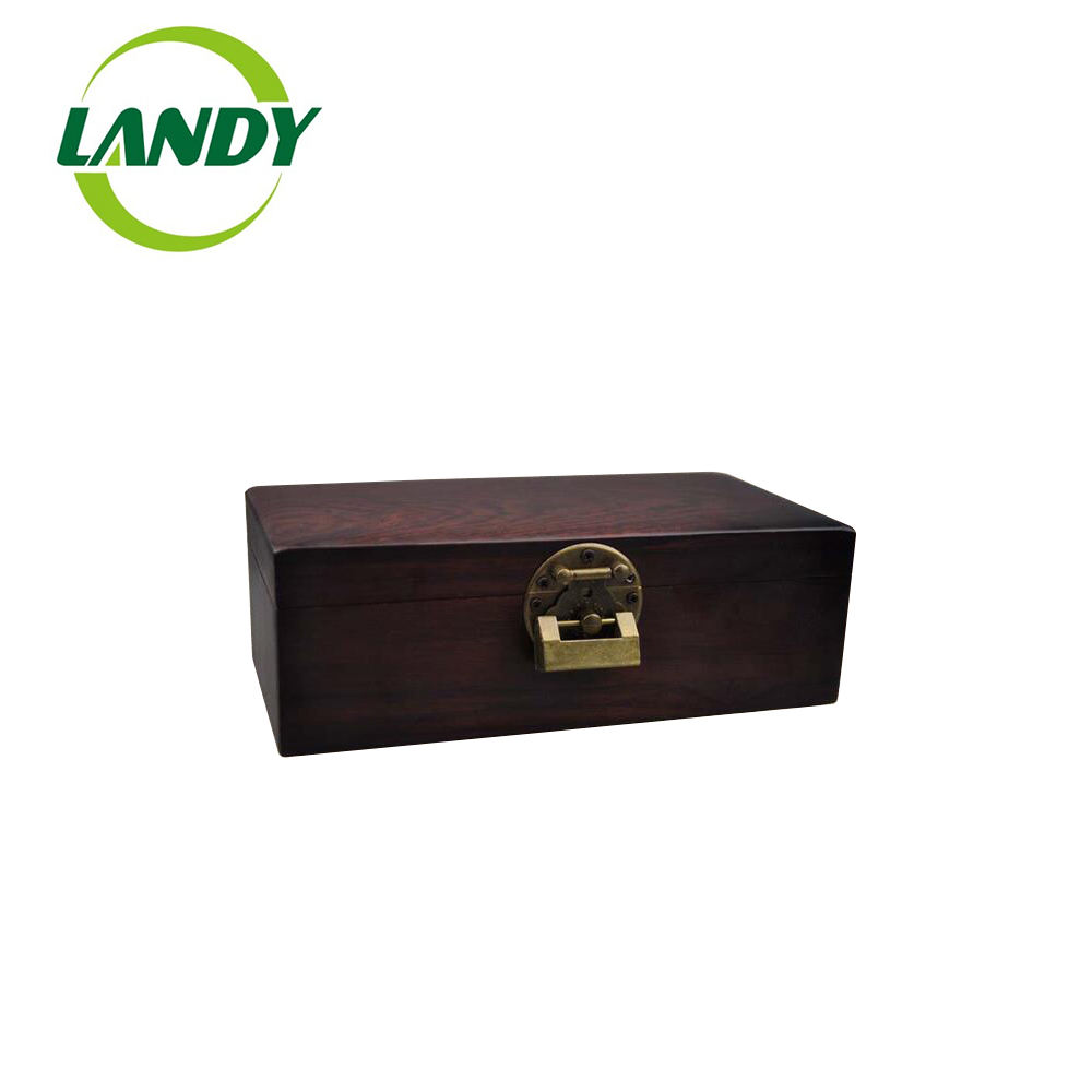 Wooden Box/Hand Crafted Wooden Carved Box at Export Price