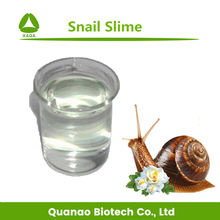 Skin care Snail mucus / snail slime / snail extract Powder