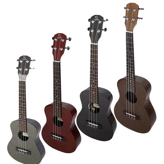 Картинки мужики с гитарой наличиисъедобные