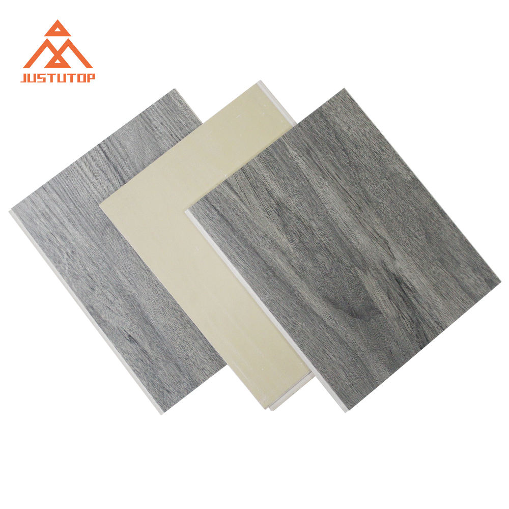 wear resistance discontinued allure spc vinyl plank flooring