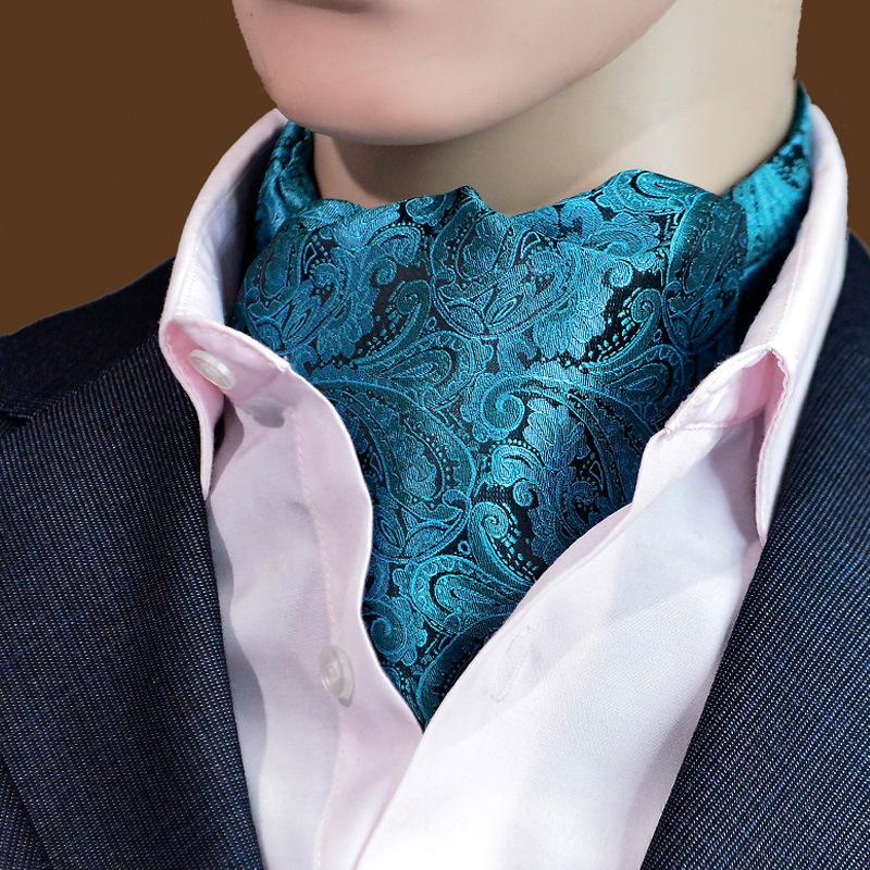 фото шейных платков для мужчин получилось, что почте