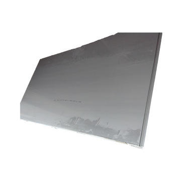 Pure nickel plate / Pure nickel sheet