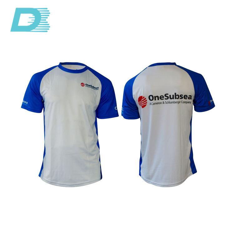 Roupas e Projetos Da Camisa de T Para Os Homens, Camisa dos homens T Com Buraco Do Polegar, T Fabricantes Camisa Bangalore