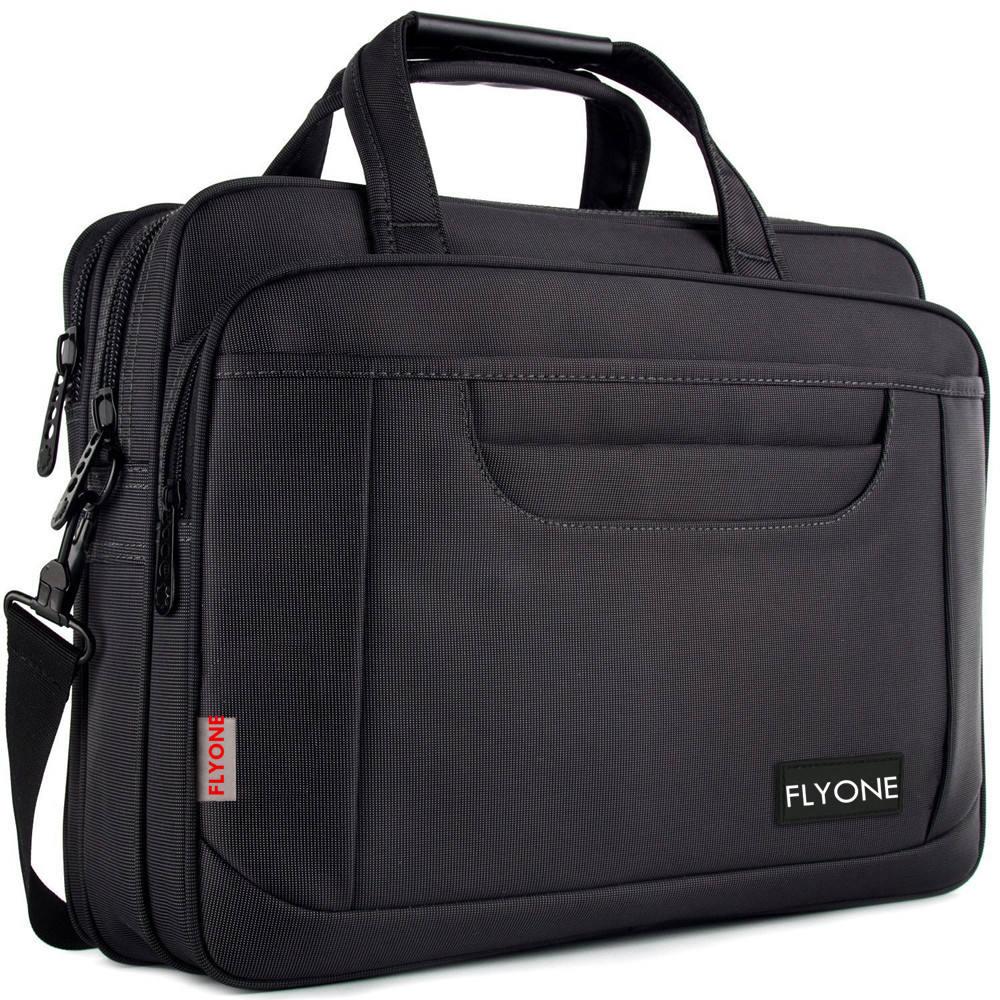 "Women In Business Bonita Classica 14/"" Vertical Laptop Women/'s Business Bag NEW"