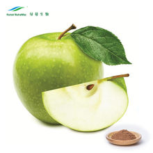 Green Apple Juice Powder, Apple Tea Powder,  Apple Pectin Powder
