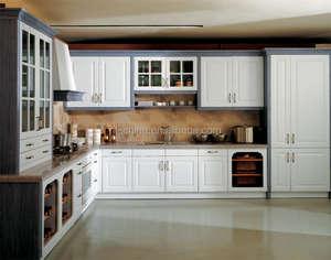 Durable And Elegant Used Metal Kitchen Cabinets Craigslist Variants Alibaba Com
