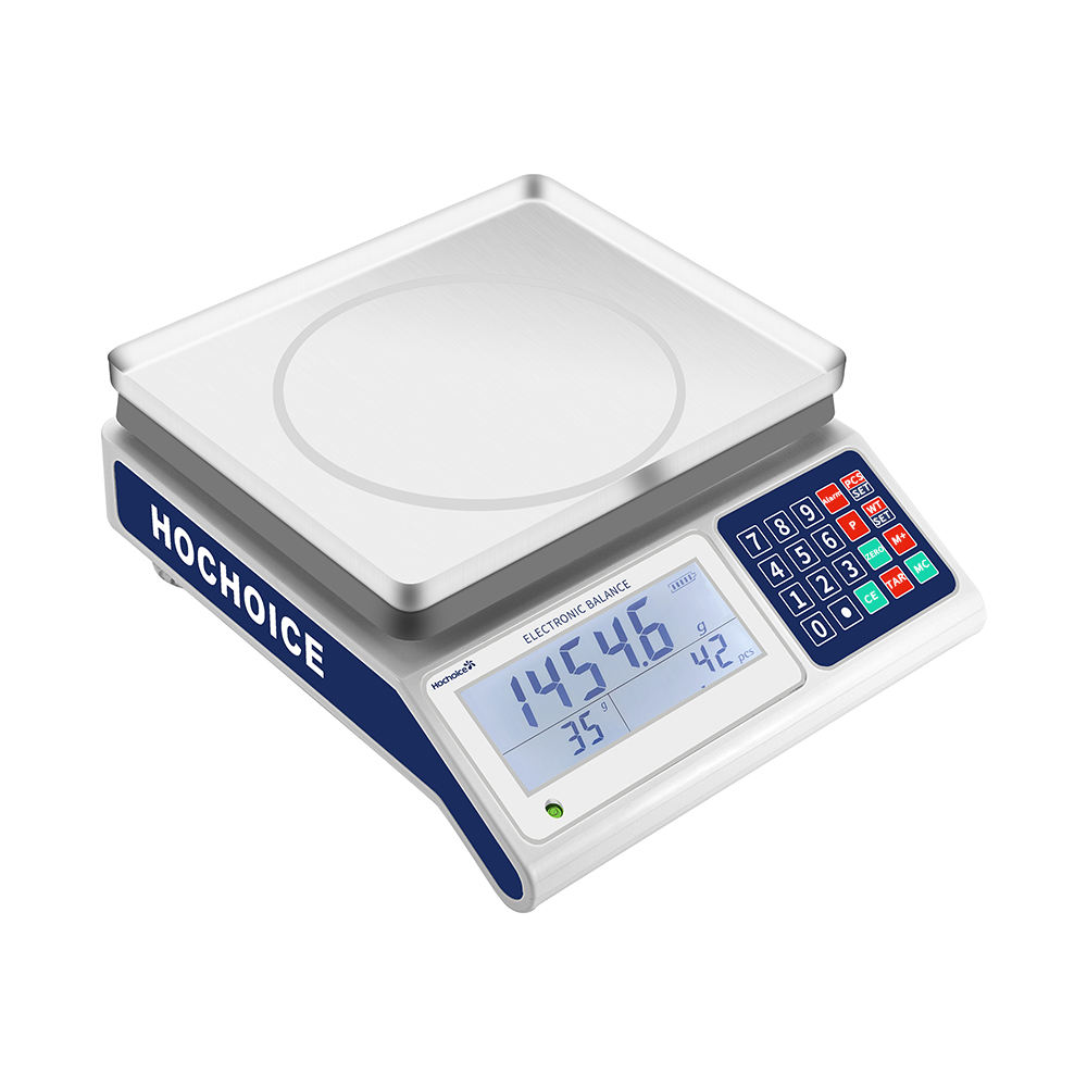 0.01g-5g accuracy 3kg 6kg 8kg 10kg 15kg 20kg 30kg 35kg 40kg electronic digital counting scale