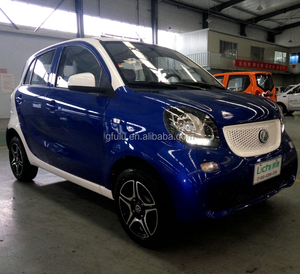 2017 high quality electric car C01for adult made in China