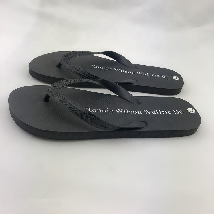 Unique model new low price middle east women size stylish comfort pcu flat outsole ladies slippers
