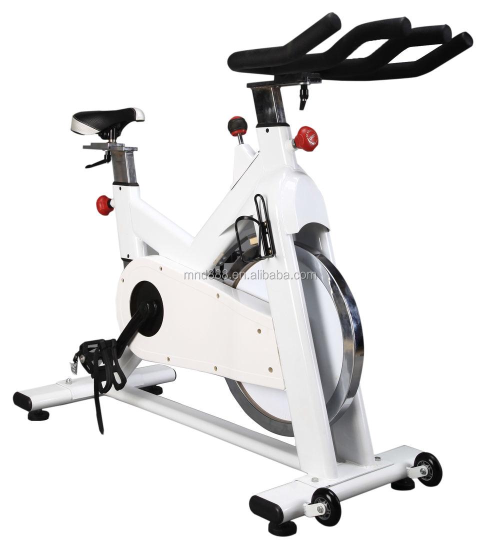 MND-D03 pt aptitud bicicletas de ejercicio/gimnasio en <span class=keywords><strong>casa</strong></span> comercial spinning <span class=keywords><strong>Moda</strong></span> Comercial bicicletas fijas