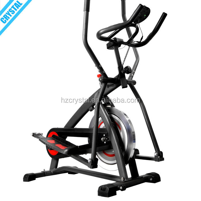 SJ-2000 Miglior prezzo Multi Casa Palestra Crossfit Attrezzature orbitrac cross <span class=keywords><strong>trainer</strong></span>/camminare <span class=keywords><strong>stepper</strong></span>/cyclette